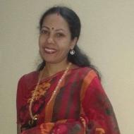Joyoti Ghose